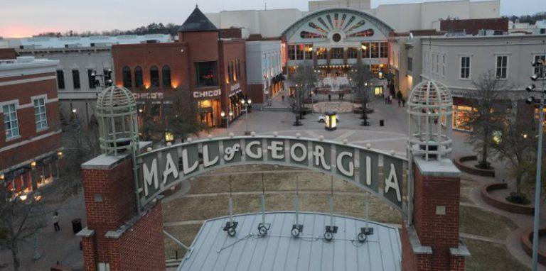 Allied Esports to Build Dedicated Esports Venue in Mall of Georgia